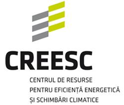 www.creesc.ro